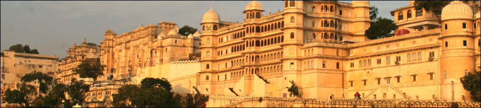North India Tour Packages ( 12 Nights - 13 Days.)